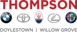 Thompson Logo 2017sm