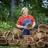 Karen Baskets