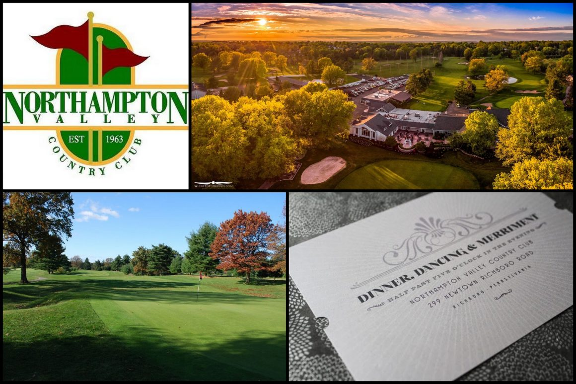 Northampton Valley Country Club
