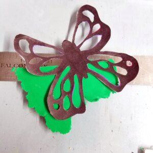 Polymer Clay with Eileen Cressman-Reeder